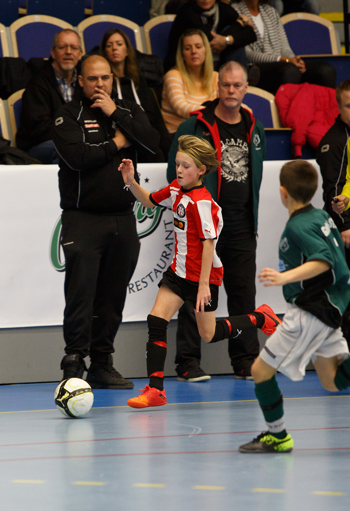 final_skanecupen-2014_hollviken_pojkar_150