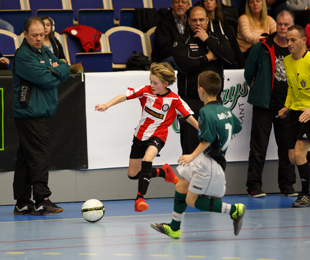 final_skanecupen-2014_hollviken_pojkar_151