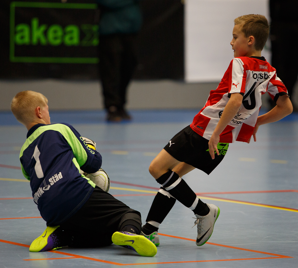 final_skanecupen-2014_hollviken_pojkar_152