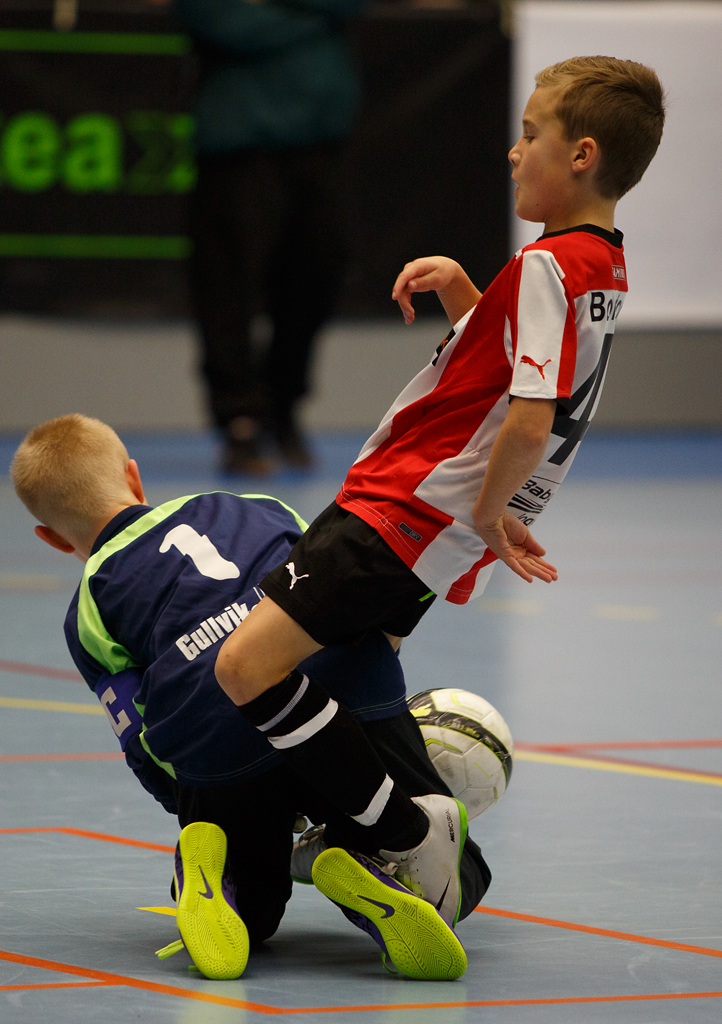 final_skanecupen-2014_hollviken_pojkar_153