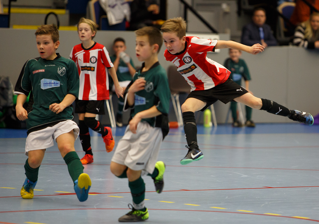 final_skanecupen-2014_hollviken_pojkar_177