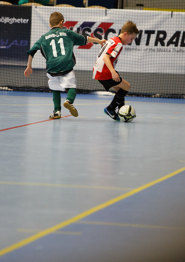 final_skanecupen-2014_hollviken_pojkar_203