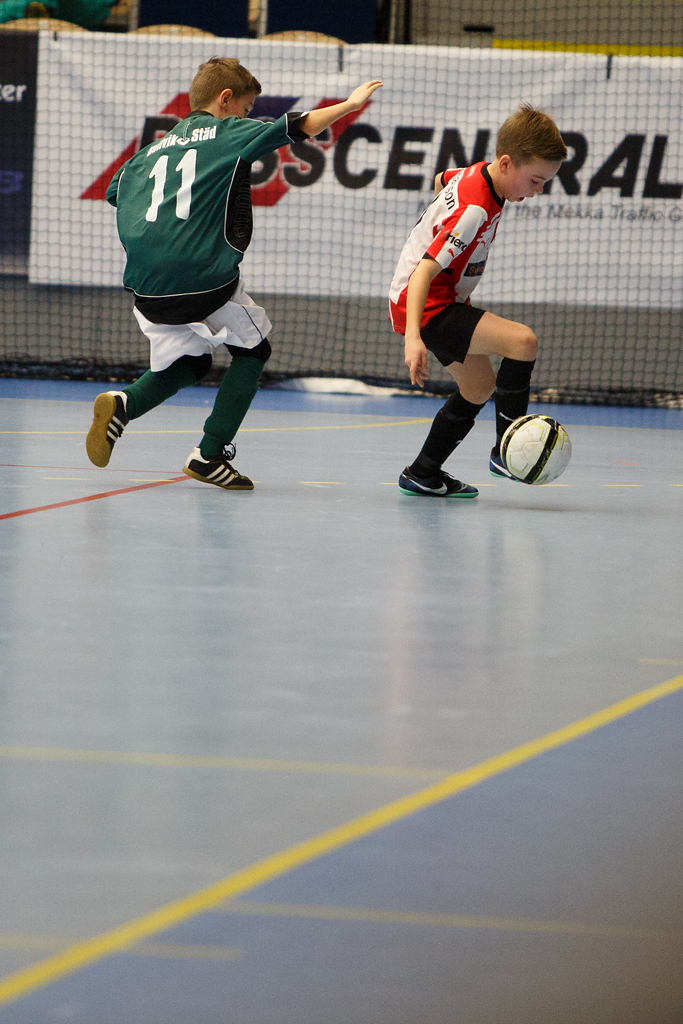 final_skanecupen-2014_hollviken_pojkar_204