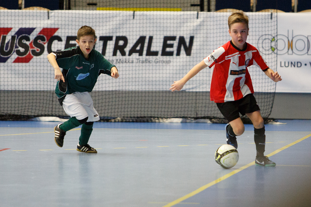 final_skanecupen-2014_hollviken_pojkar_206