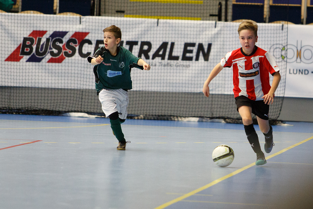 final_skanecupen-2014_hollviken_pojkar_207