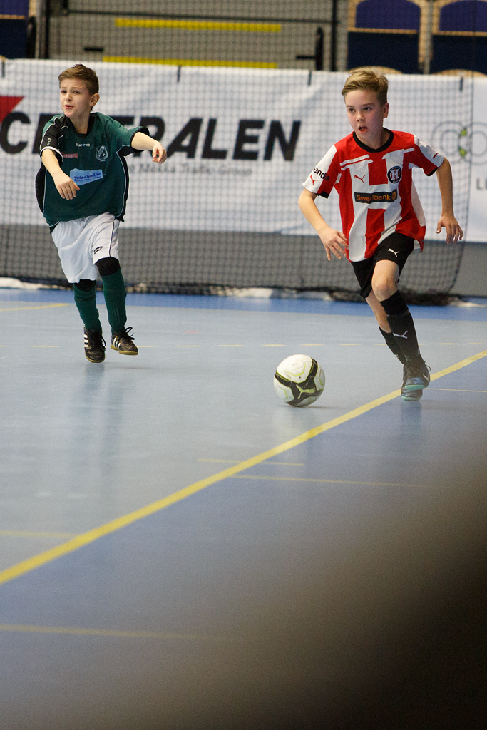 final_skanecupen-2014_hollviken_pojkar_208