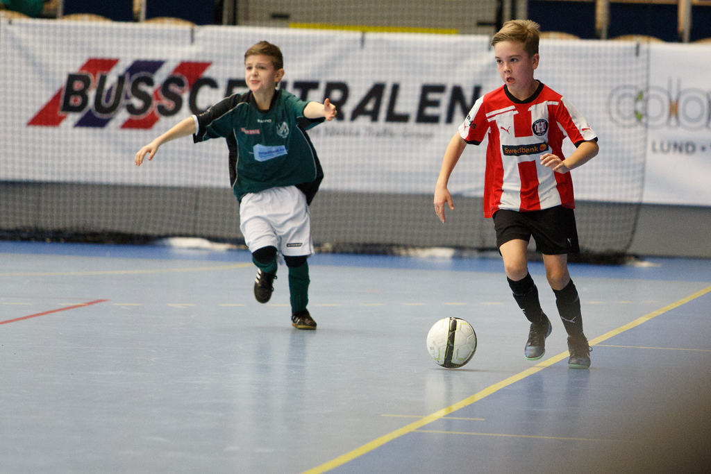final_skanecupen-2014_hollviken_pojkar_209