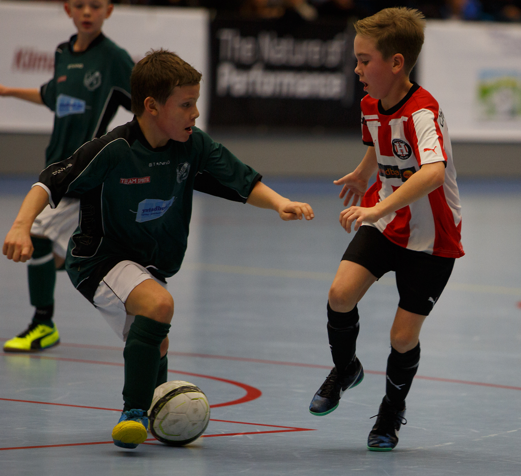 final_skanecupen-2014_hollviken_pojkar_215