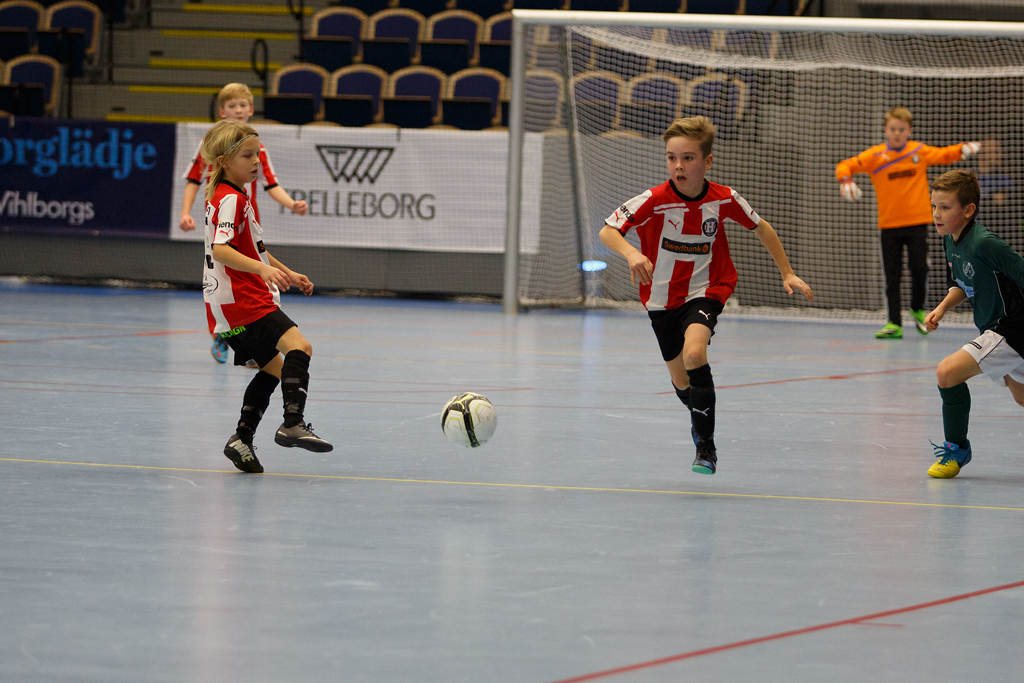 final_skanecupen-2014_hollviken_pojkar_222