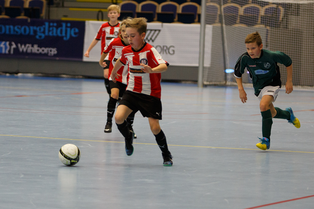 final_skanecupen-2014_hollviken_pojkar_223