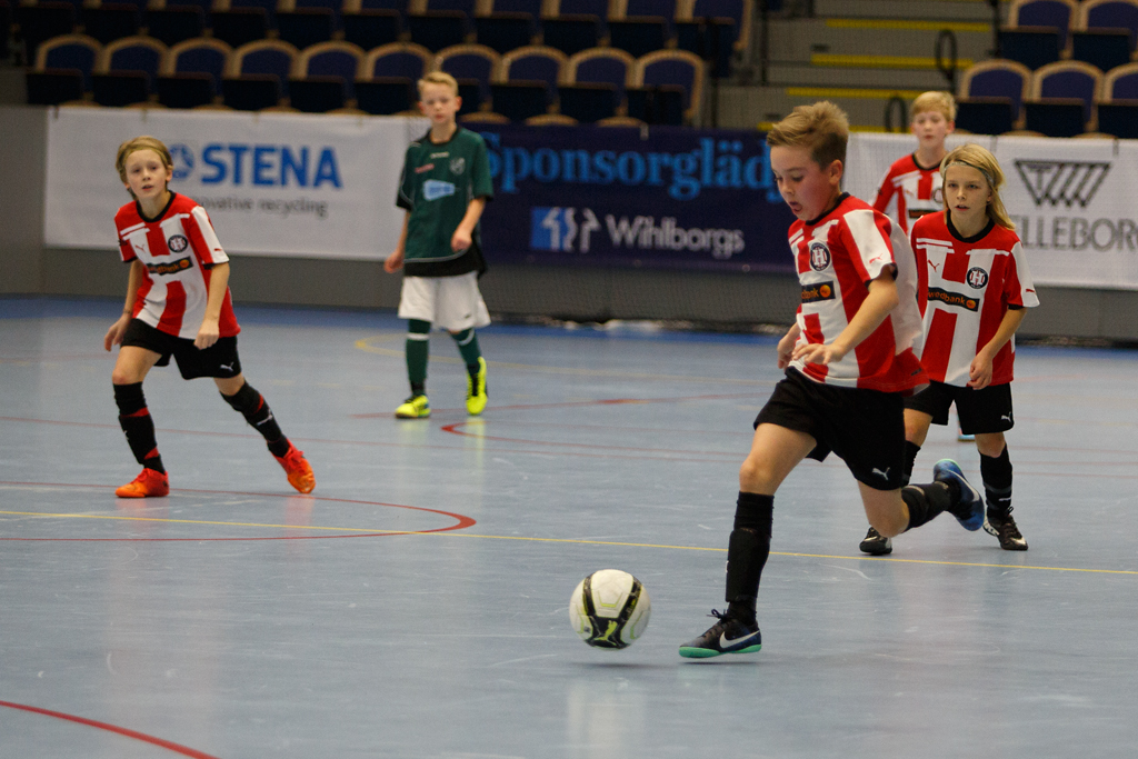 final_skanecupen-2014_hollviken_pojkar_224