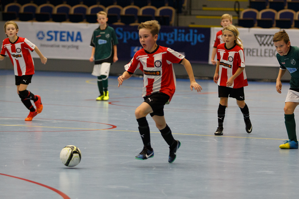 final_skanecupen-2014_hollviken_pojkar_225