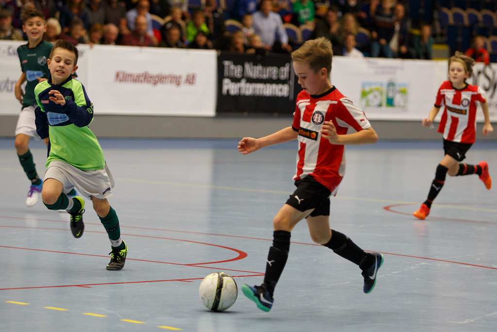 final_skanecupen-2014_hollviken_pojkar_226