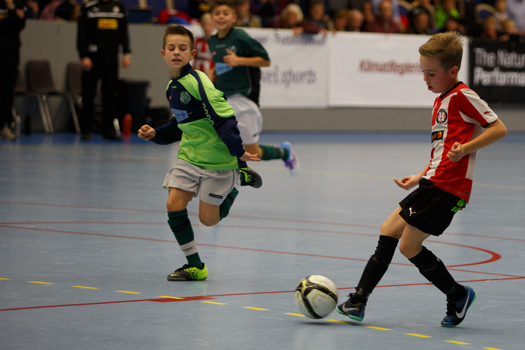 final_skanecupen-2014_hollviken_pojkar_227