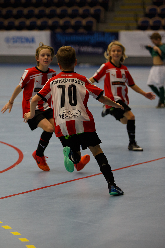 final_skanecupen-2014_hollviken_pojkar_229