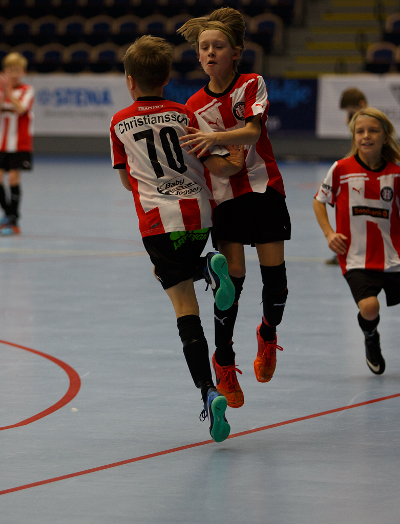 final_skanecupen-2014_hollviken_pojkar_231