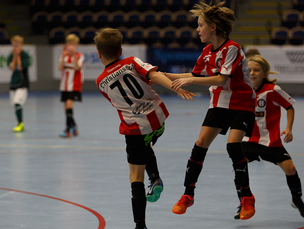 final_skanecupen-2014_hollviken_pojkar_232