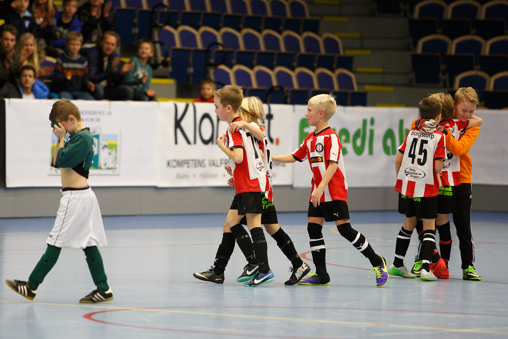 final_skanecupen-2014_hollviken_pojkar_246