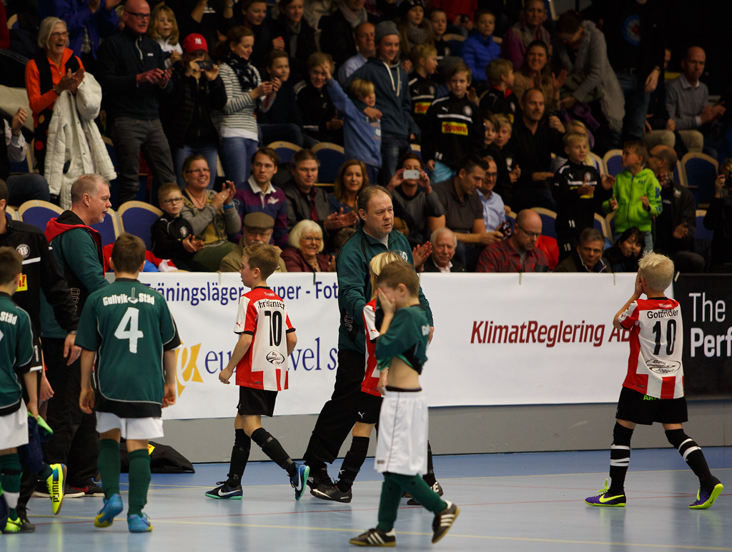 final_skanecupen-2014_hollviken_pojkar_253