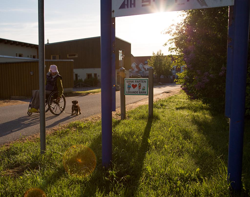 ralf-morgon-24-maj_0004