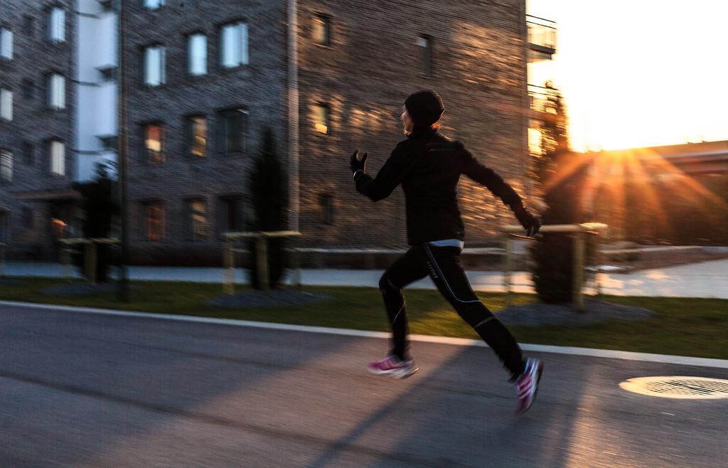 running-lotta_0001