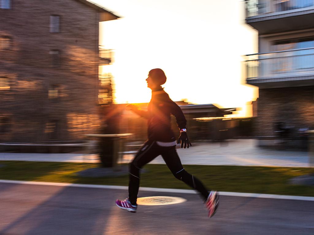 running-lotta_0002_v2