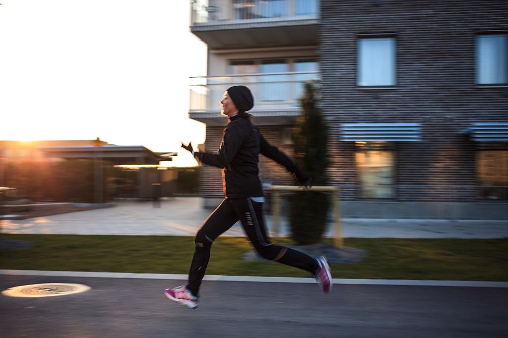 running-lotta_0003