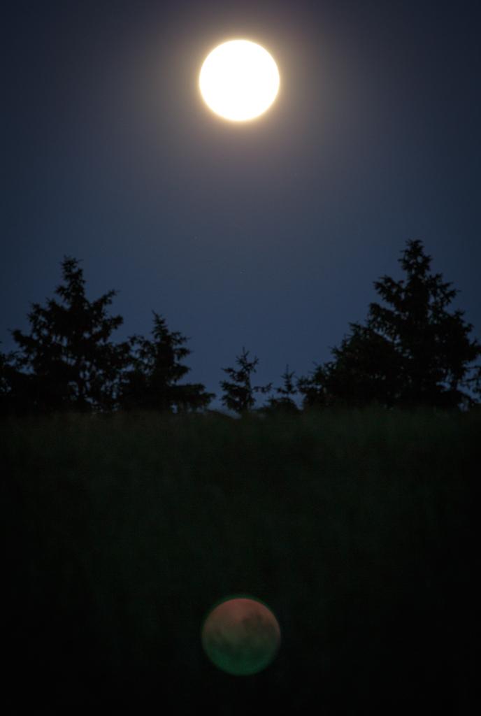 sun-moon-torup_0077
